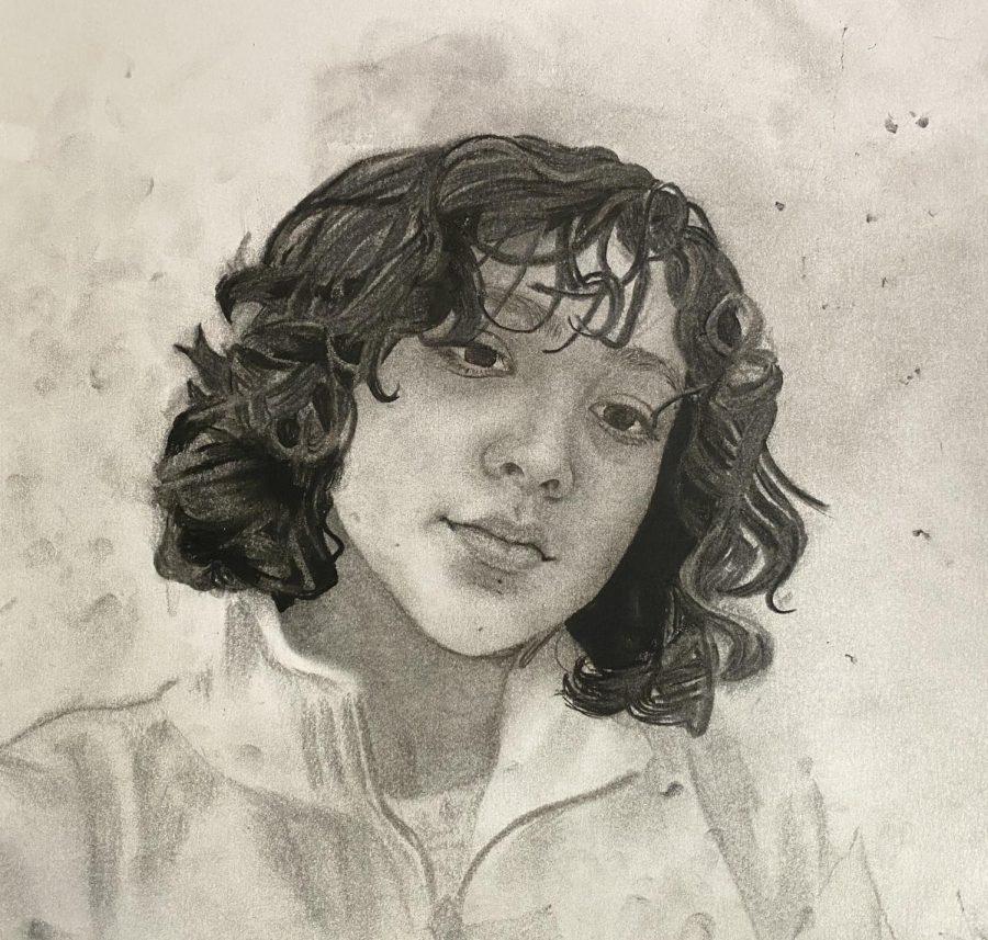 Makayla Huerta