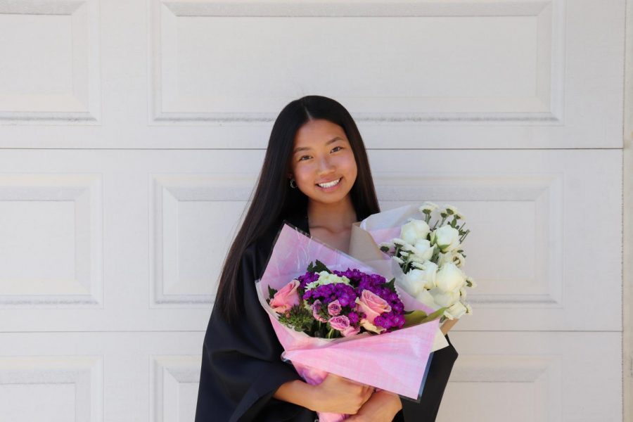 Lindsey Kim