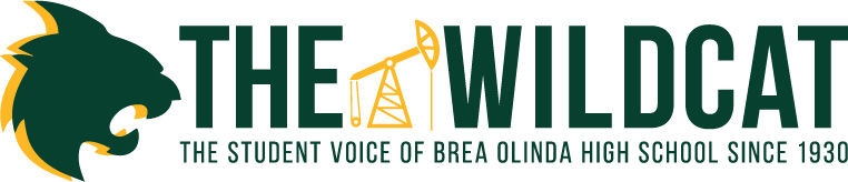 The Student News Site of Brea Olinda High School