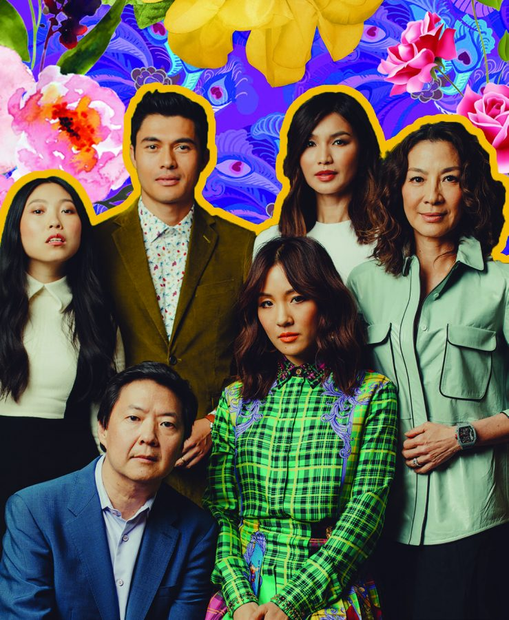 Crazy+Rich+Asians%3A+Why+it%E2%80%99s+necessary