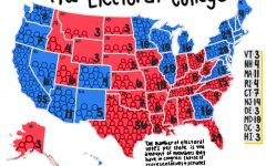 Why did that take so long? The Electoral College explained.
