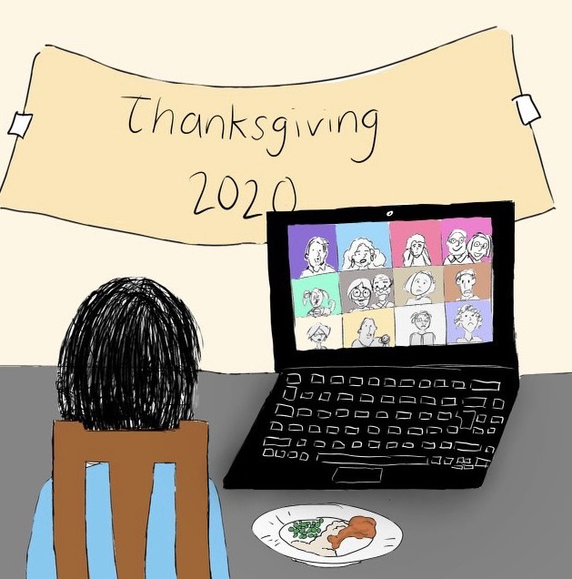 Thanksgiving+2020