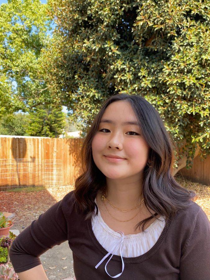 Jasmine Youn